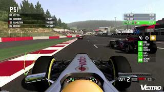 10 Game Racing/Balap Mobil Terbaik Untuk PS3 32
