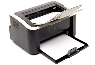 https://namasayaitul.blogspot.com/2018/05/descargar-samsung-ml-1660-printer.html
