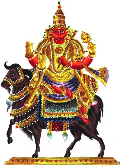 Hindu God pictures 1