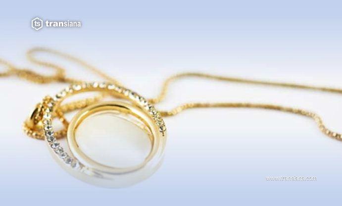7 Tips Membeli dan Memilih Desainer Perhiasan
