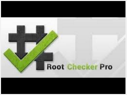 Root Checker Pro Apk V5.7.7 (110) For Android Download