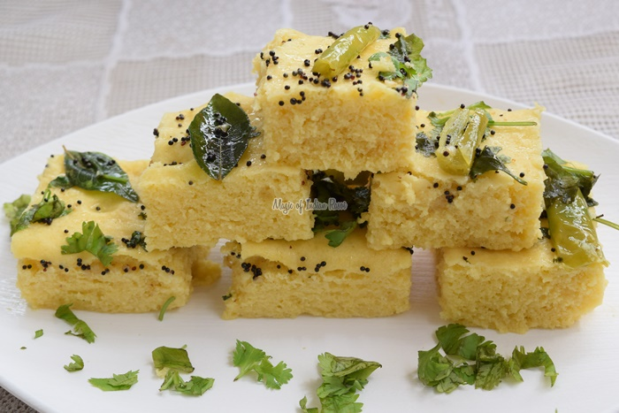 Instant nylon khaman recipe gujarati rasawala khaman magic of nylon khaman recipe gujarati rasawala khaman magic of indian rasoi forumfinder Images