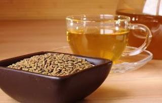 أشهرالوصفات للتخلص من رائحة الحلبة عند إستخدامها لزيادة الوزن fattening
