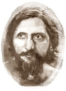 suryakant tripathi nirala biography in hindi