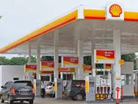 Shell Indonesia - Recruitment For Engineer, Advisor, Supply Planner, Manager January 2014