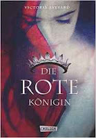 http://myreadingpalace.blogspot.de/2016/02/rezension-die-rote-konigin.html
