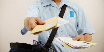 """للحاصلين على رخصة السياقة من النوع """"B"""" لكم شروط ووثائق توظيف ساعي البريد"""