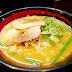 日本大阪/ 道頓崛人氣「四天王拉麵」 麵條Q彈、口感豐富