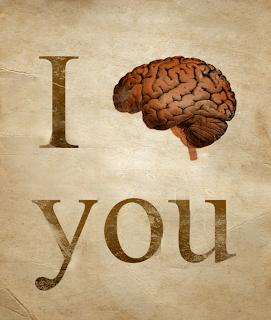 I love you · conlosochosentidos.es