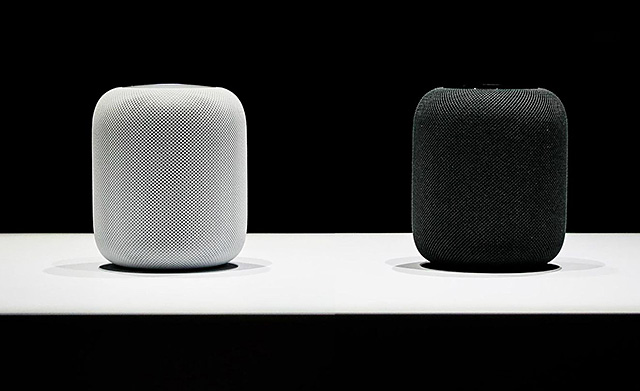apple-employees-50-percent-discount-homepod