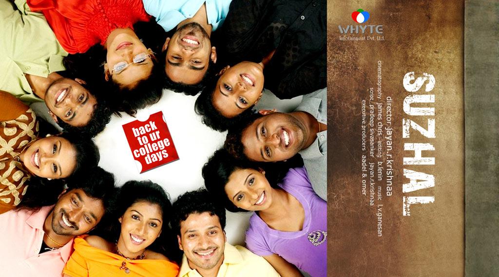 Muthu Mp3 Ringtone Free Download Foolish Thomas Ml