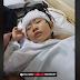 Người phụ nữ dùng thanh sắt vụt bé gái 4 tuổi chấn thương sọ não...