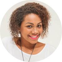 blog mulher melhore