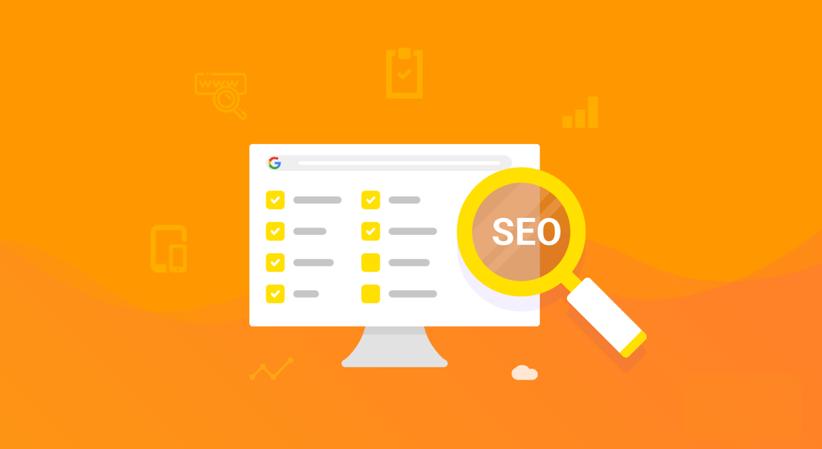 Google'dan SEO Strateji Önerileri