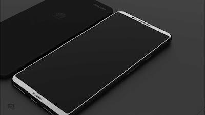 Daftar Smartphone Terbaik Yang Akan Muncul Pada Tahun  Daftar Smartphone Terbaik Yang Akan Muncul Pada Tahun 2018 - Sudah Siapkah Sobat Untuk Mengetahuinya?