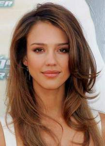 Model rambut wanita usia 30 an