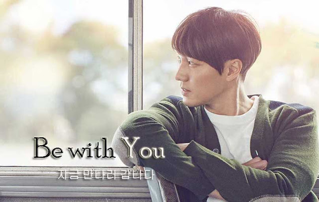 Sinopsis Film Drama Korea Be with You Episode 1- (Lengkap)