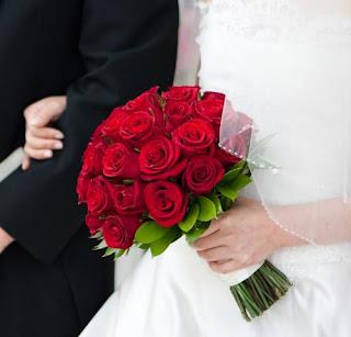 buket-pengantin-surabaya