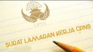 http://holikulanwar.blogspot.com/2014/09/contoh-surat-lamaran-kerja-cpns-terbaru.html