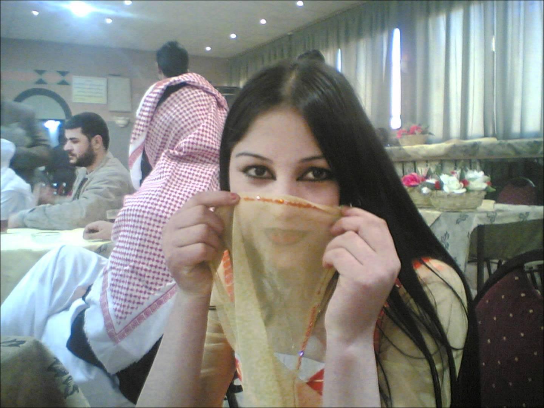 Kuwait sexy girls