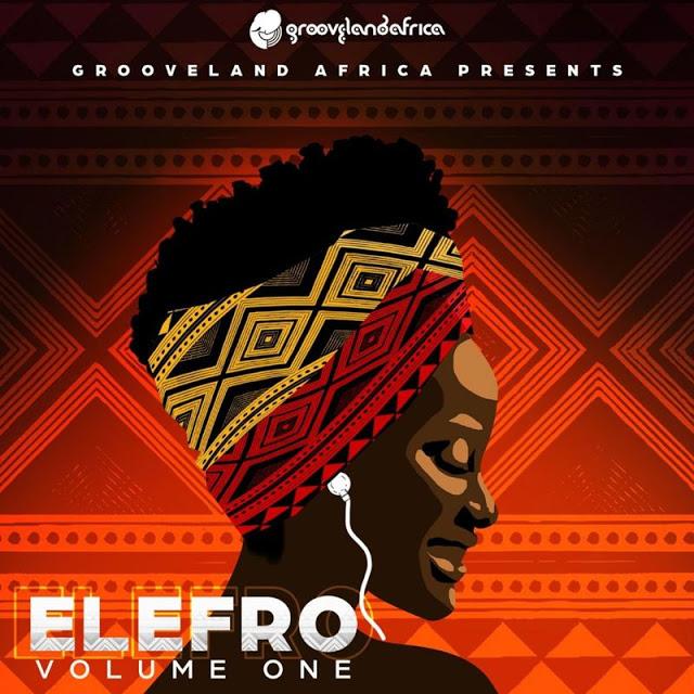 Afro Warriors & Dorivaldo Mix Feat. Troymusiq - Come Too Far (Original Mix) [Download]