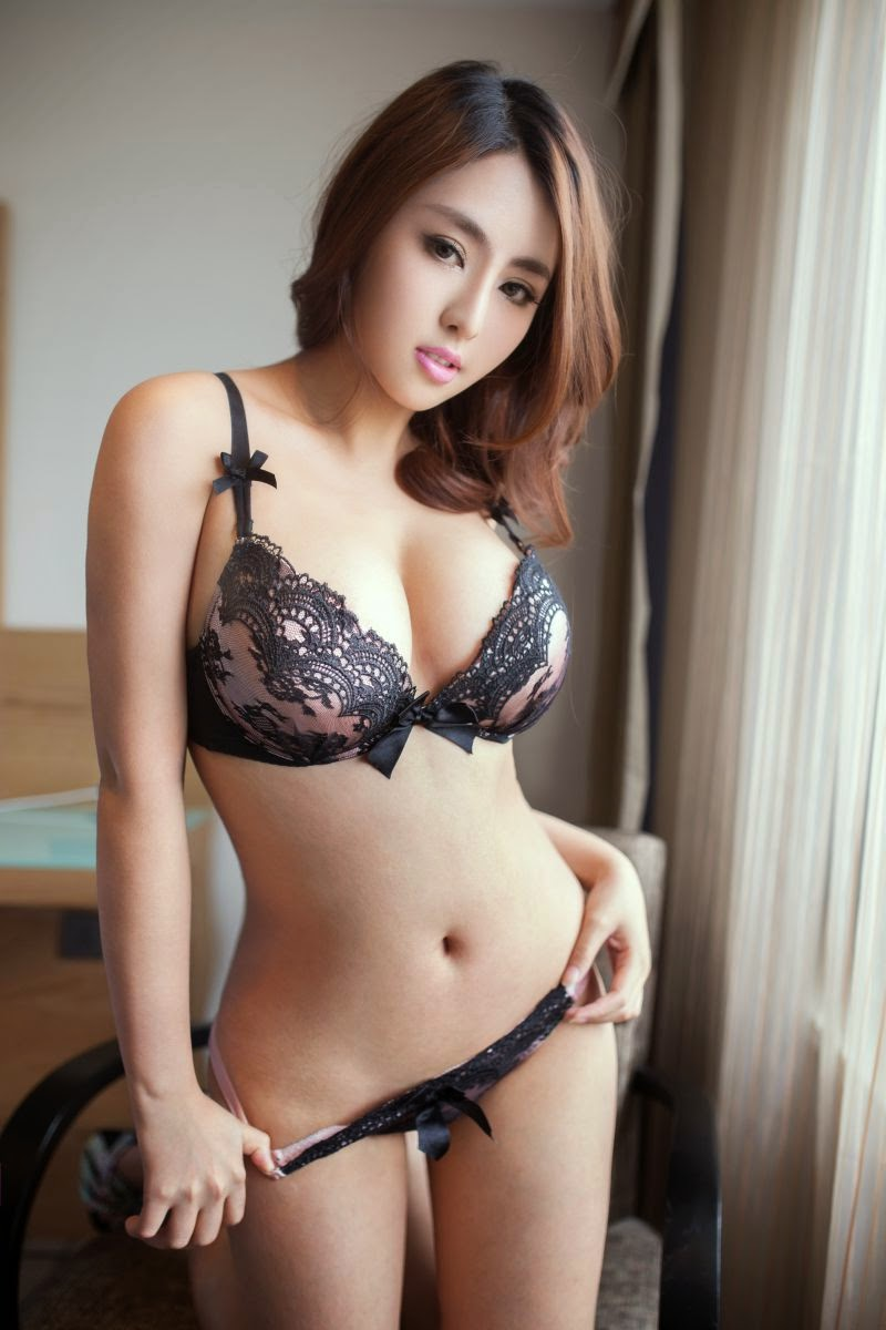Beautiful Chinese Girl-Tuigirl No012 18 Nude Photos -9959