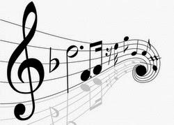 lirik-lagu-song-for-gaza