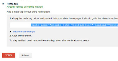 cara-daftar-web-di-google-search