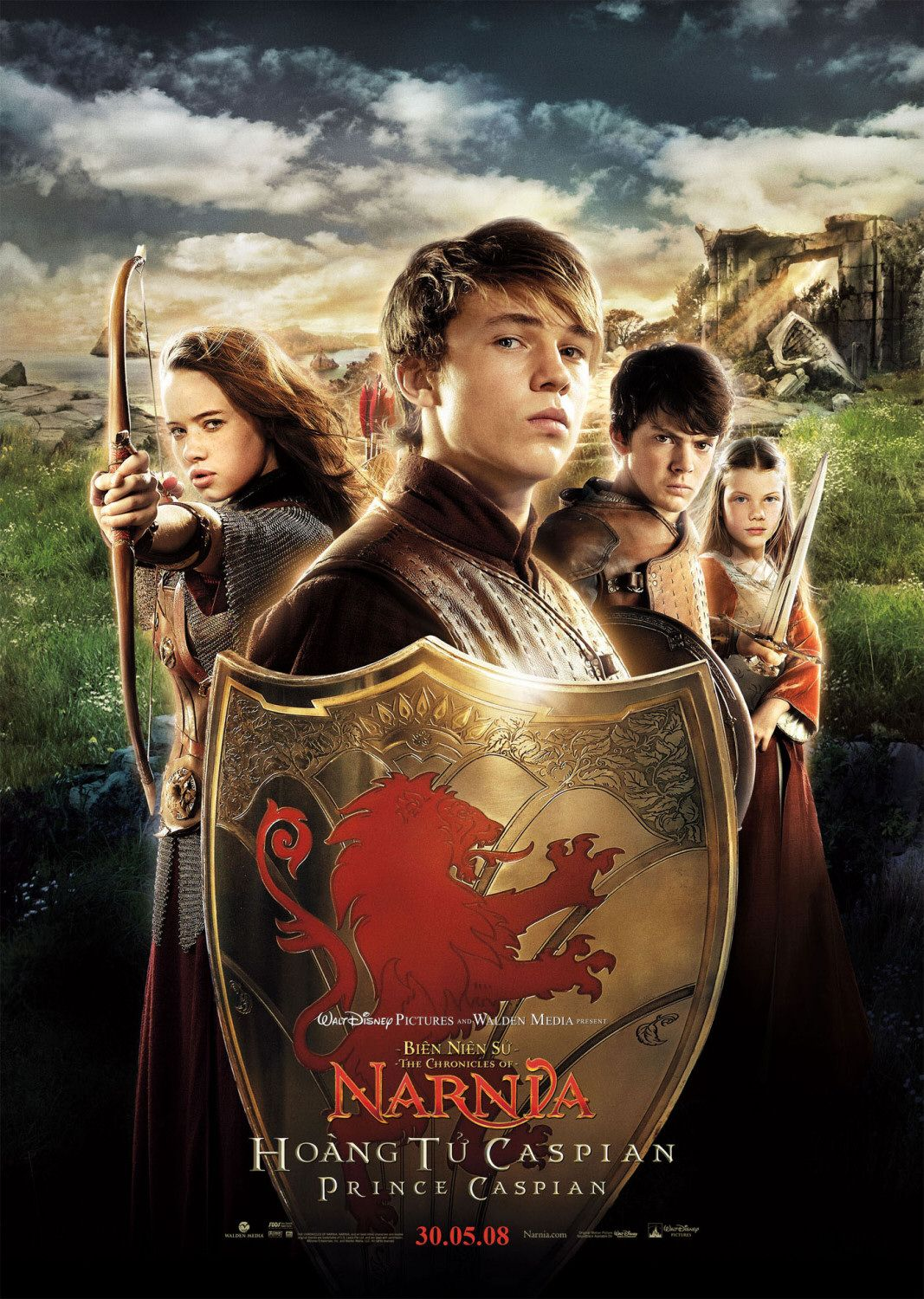 the chronicles of narnia silver chair covers wedding cheap out my mind movies