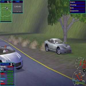 download need for speed 4 high stakes game for pc free fog