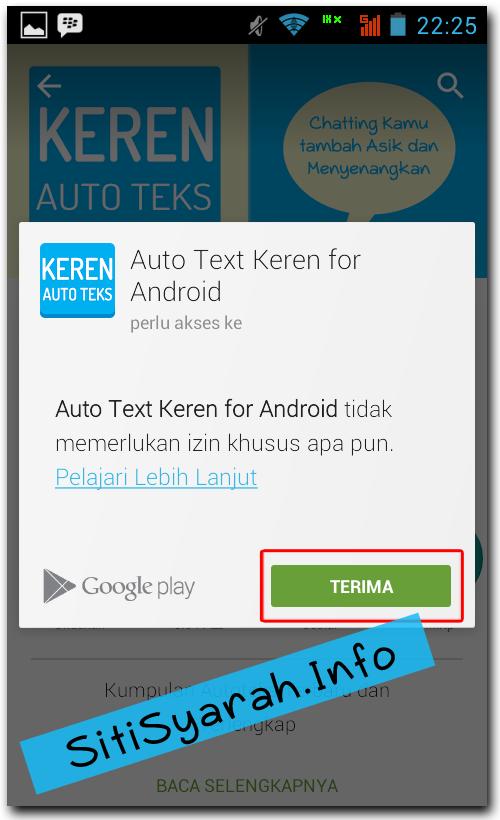 Download Gratis Game Android Terbaru