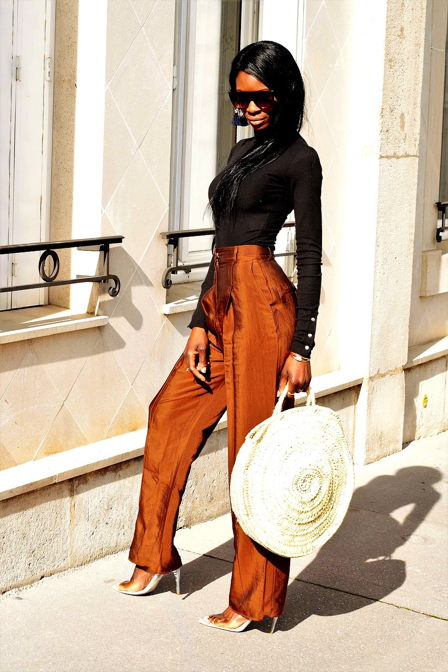 comment-porter-pantalon-large-inspiration-look