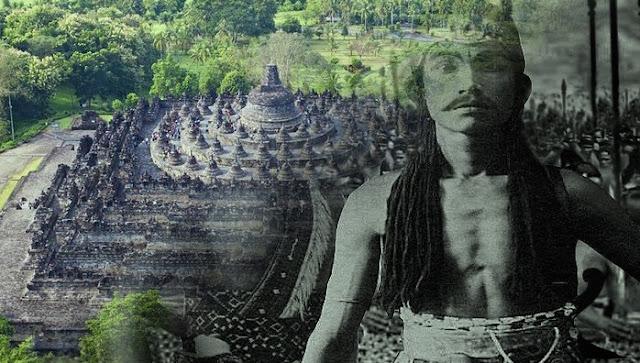 Kerajaan Medang (Mataram Kuno)