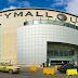 مطلوب بروموتر للعمل لدى سيتي مول في عمان