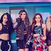 """Little Mix libera prévias de todas as músicas do """"Glory Days"""" e SÓ TEM HINO!"""