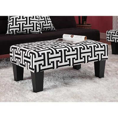 http://www.hiphiphome.com/2015/11/five-multi-purpose-coffee-tables-under.html