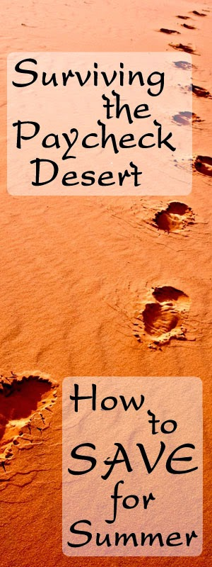 http://createdforlearning.blogspot.com/2014/10/surviving-paycheck-desert-how-to-save.html