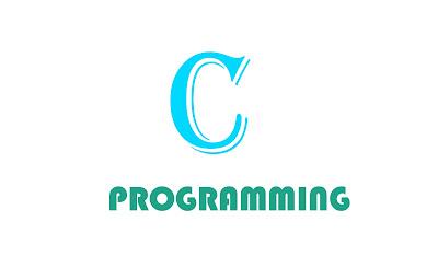 Programming Problem, Programming Problem Practice, programming, Programming Problem, practice coding