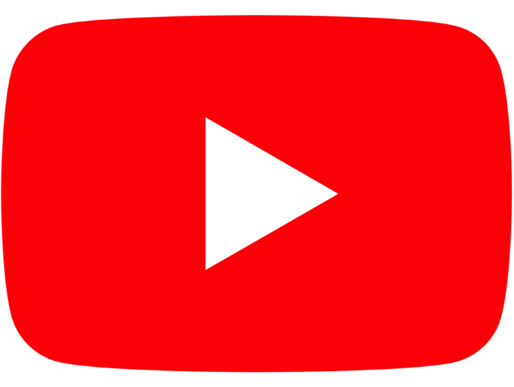 Is The Youtube Vanced APK The Best Solution For Youtube Premium
