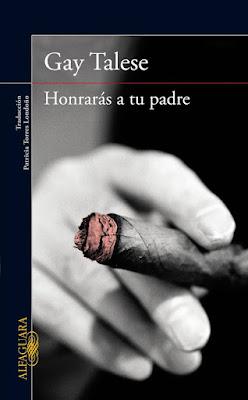 http://www.megustaleer.com/libros/honrars-a-tu-padre/P332040/fragmento/