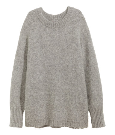 Le Northern Belle Blog | Autumn Fashion Items Every Wardrobe Needs | Embracing Fall