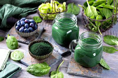 12 Foods That Increase Magnesium And Prevent High Blood Pressure, Blood Clots And Muscle Fatigue