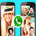 How to Enable Whatsapp Group Video Call or How Whatsapp Conference Call Enable