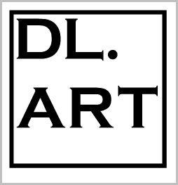 DL.ART