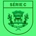 #Futebol – Série C de Campo Limpo Paulista: Resultados da 2ª rodada da 1ª fase