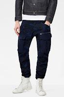 pantaloni-blugi-barbati-g-star-raw5