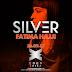 """Fatima Hajji trae """"Silver M"""" a Eden Ibiza como final de temporada"""
