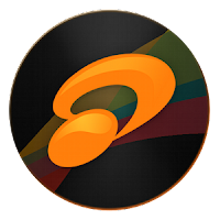 jetAudio Music Player+EQ Plus V7.2.1
