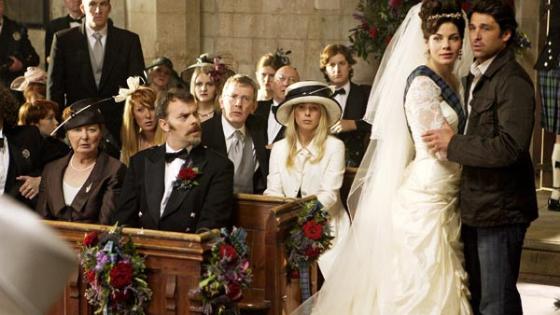 Les films à voir absolument lorsqu'on est une future mariée le témoin amoureux blog mariage www.unjourmonprinceviendra26.com