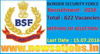bsf+recruitment+method+of+selection.png